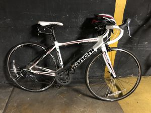 Bianchi Nirone 7 - bicycle for Sale in Brooklyn, NY