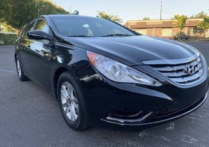 2011 Hyundai Sonata for Sale in Kent, WA