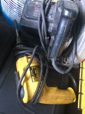 Power tools for Sale in Glen Burnie, MD