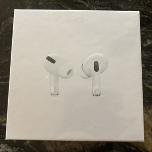 Airpod Pro for Sale in Catonsville, MD