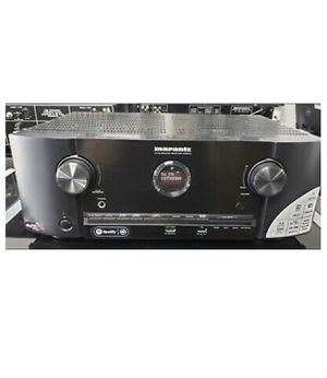 Surround System - Receiver for Sale in Penns Grove, NJ
