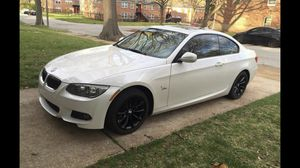 2012 BMW 3 Series for Sale in St. Louis, MO