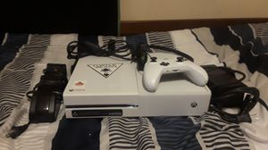 Xbox1 for Sale in Orlando, FL