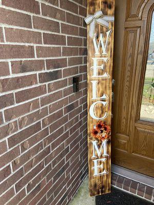 Door sings for Sale in Channelview, TX