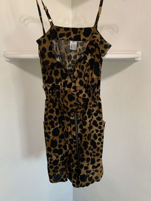 Dress size small for Sale in Riverside, CA