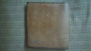 MENS YSL WALLET for Sale in Fontana, CA