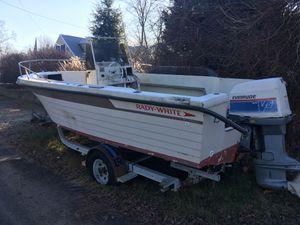 Boat for Sale in Monroe Township, NJ