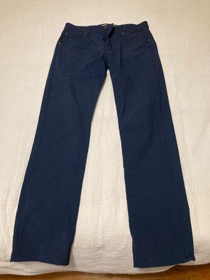 Men's Patagonia Pants 32x32 for Sale in Spokane, WA