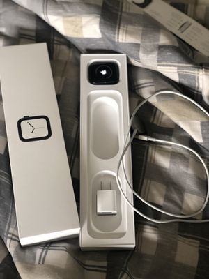 Apple Watch series 2 for Sale in Chicago, IL