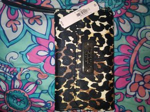 Brand new Victoria's Secret wallet with tag for Sale in Obetz, OH