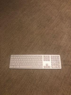 Bluetooth Keyboard for Sale in Bellevue, WA
