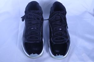 Jordan 11s - Space Jams for Sale in NO POTOMAC, MD