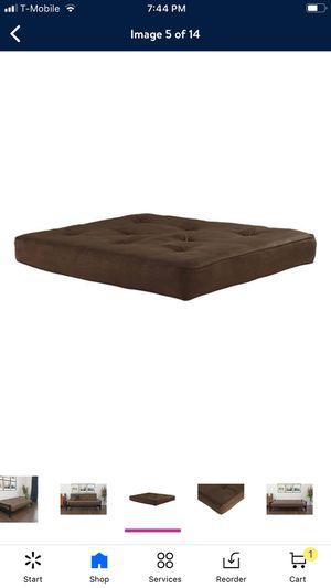 Futon mattress for Sale in Las Vegas, NV