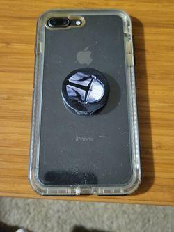 Apple IPhone 8plus for Sale in Tacoma,  WA