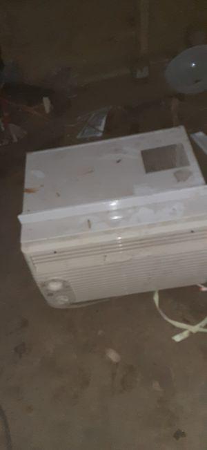 Window ac unit for Sale in Richland Hills, TX