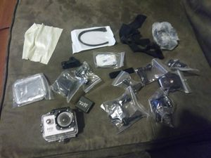 GoPro 1080p 260 full HD for Sale in Indianapolis, IN