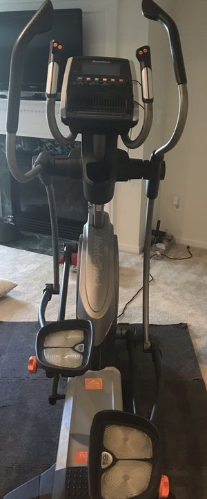 Exercise machine for Sale in Brunswick, MD