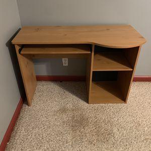 Desk for Sale in Smyrna, TN