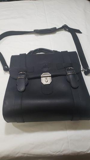 Leather Porfolio for Sale in Sacramento, CA