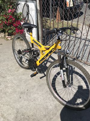 Bike for Sale in Compton, CA