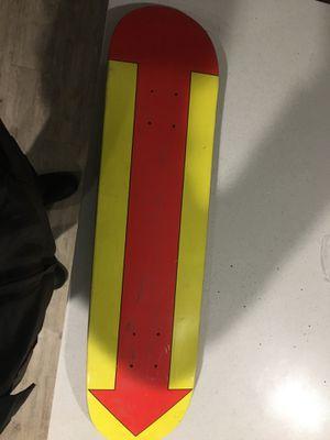 Skateboard deck for Sale in San Jose, CA