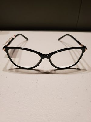 Tom Ford Eyeglasses Brand New Authentic for Sale in Union City, CA