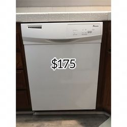 Dishwasher for Sale in Mission Viejo,  CA
