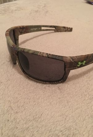 Under Armour Sunglasses for Sale in US