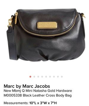 Marc Jacobs for Sale in Torrance, CA
