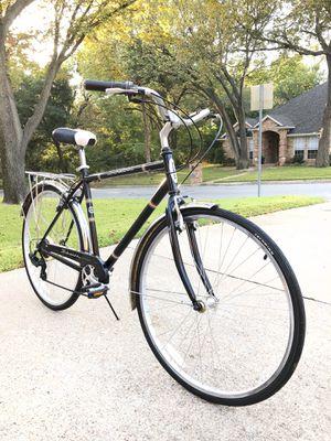 "Schwinn Gateway 28"" Hybrid Bike- Black for Sale in Arlington, TX"