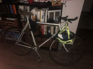 Schwinn bicycle for Sale in San Diego, CA