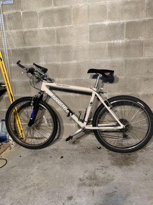 Specialized rockhopper bike for Sale in Gibsonton, FL