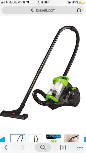 Vacuum cleaner for Sale in Herndon, VA