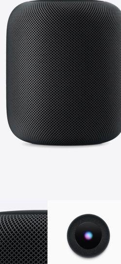 Apple HomePod Like New for Sale in Orlando,  FL