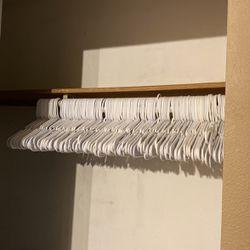 Coat Hangers for Sale in Seattle,  WA