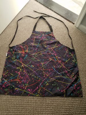 Apron for Sale in West Palm Beach, FL