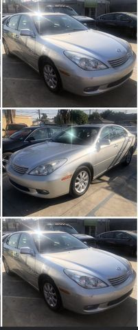 2002 Lexus ES 300 for Sale in Los Angeles, CA