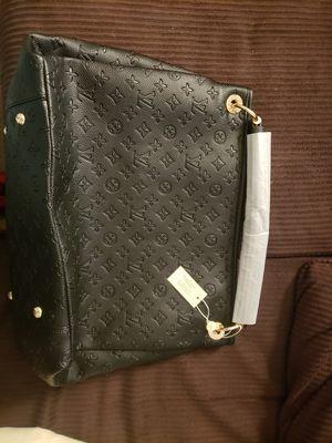 Louis Vuitton Artsy Bag for Sale in Murrieta, CA