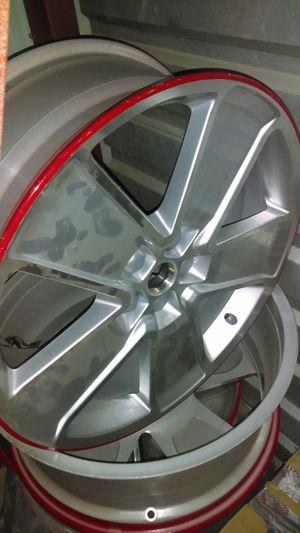 GM Chevy Camaro 2011-2014 wheels GM#19300987 for Sale in Hurst, TX