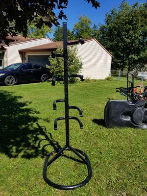 Bike rack for Sale in Medina, OH