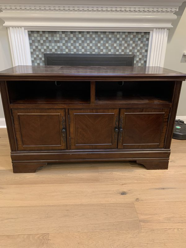 50 inch TV Stand