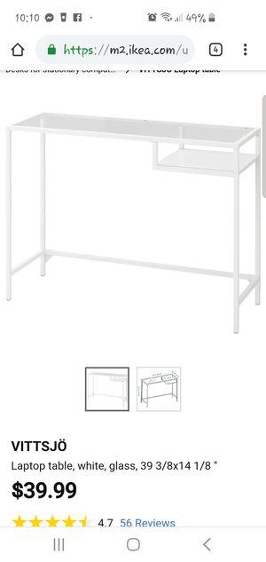 Desk for Sale in San Francisco, CA