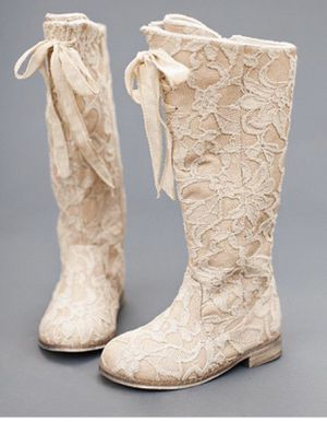 Joyfolie Lacy Girl Boots for Sale in Leander, TX