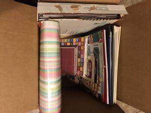 Scrapbook Lot for Sale in Surprise, AZ