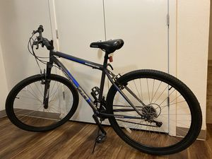 Road Master 29x Bake for Sale in Tacoma, WA