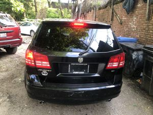 Dodge Journey for Sale in Oak Forest, IL