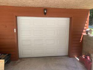 Garage door installed for Sale in Goodlettsville, TN