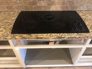 Kitchen appliances for Sale in Dallas, TX