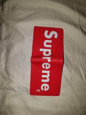 Supreme for Sale in Las Vegas, NV