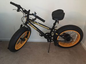 New And Used Bicycles For Sale In Charleston Sc Offerup